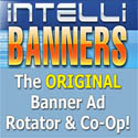 intellibanners