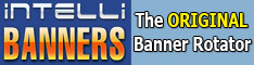 Intelli Banners - The Original Banner Rotator